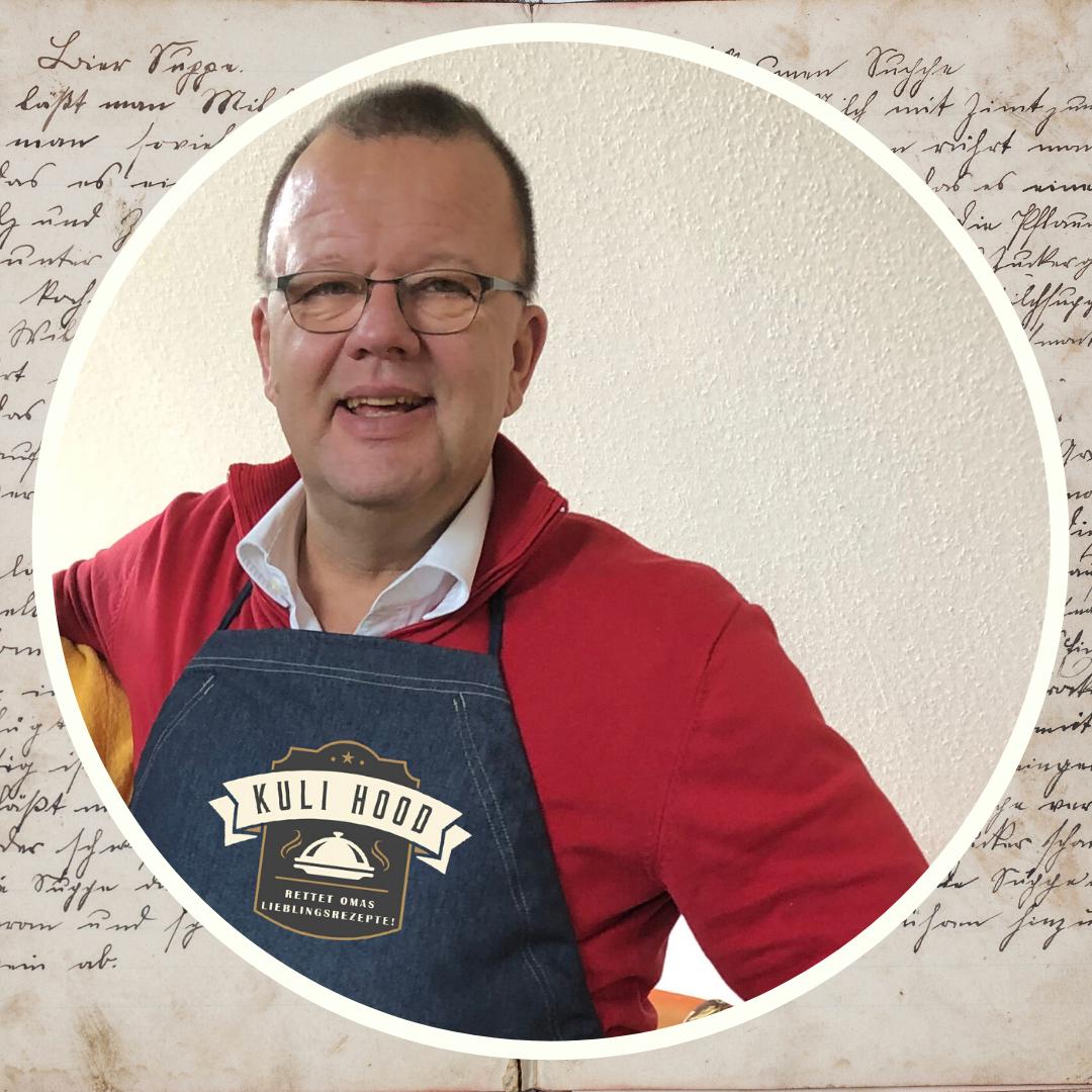 Bernd Ernst_Beirat Kuli Hood